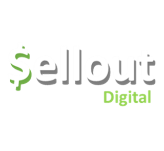 Sellout Digital